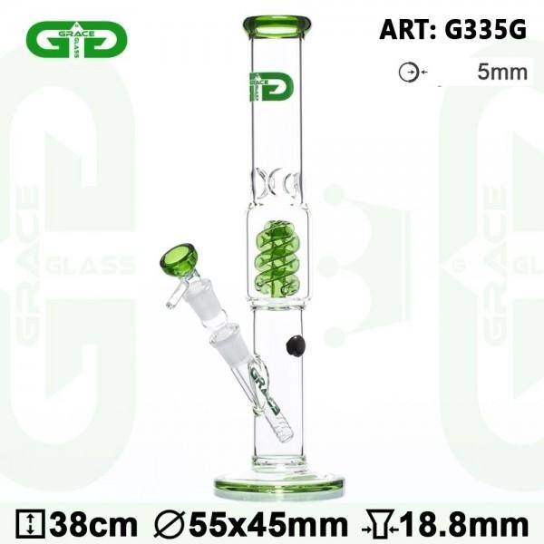 Grace Glass   Glass OG Series