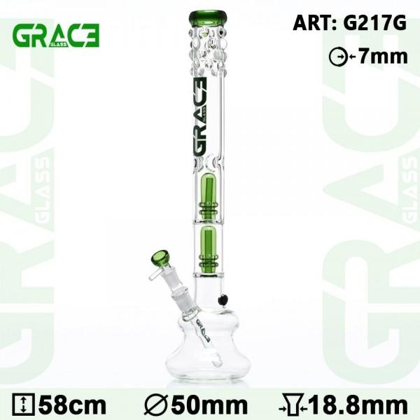 Grace Glass | OG Series | Empire State Hit