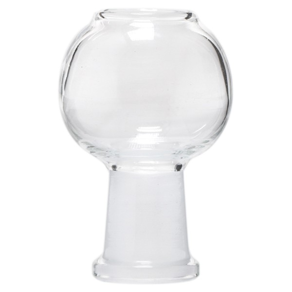Grace Glass | Dome for oil use- SG:14.5mm (female)
