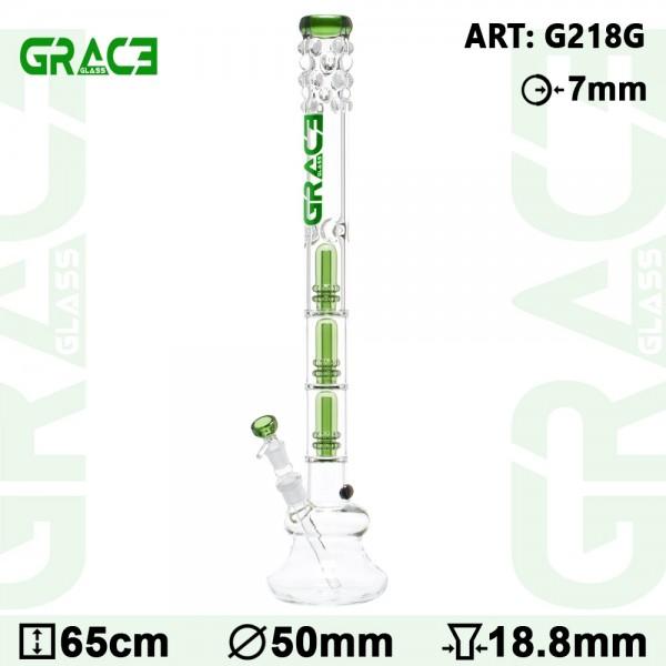 Grace Glass | OG Series | Empire State Hit v2