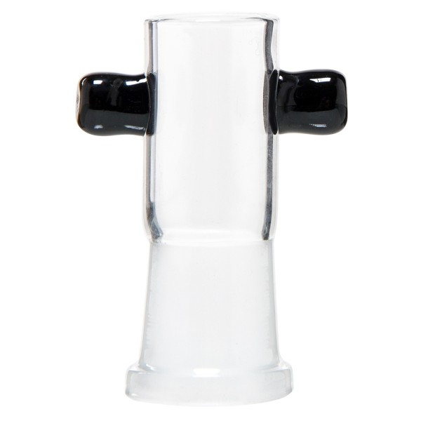Grace Glass | Oil Dome for GG LIMITED bong and bubblers - female joint SG:18.8mm
