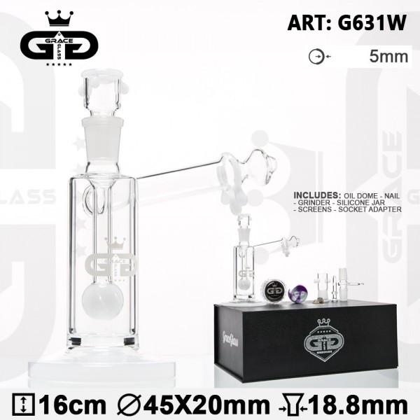 Grace Glass | OG Series | Drips
